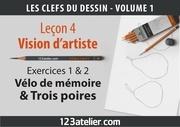 lcd1 l4ex1 2