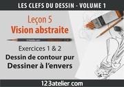lcd1 l5ex1 2