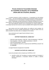 Fichier PDF pv ag 2018 1