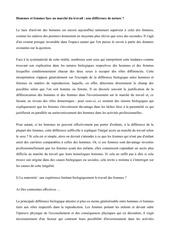Fichier PDF dissertation seance 3 inegalites hommes femmes