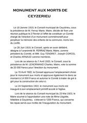 Fichier PDF monument ceyzerieu 1