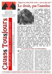 newsletter1910