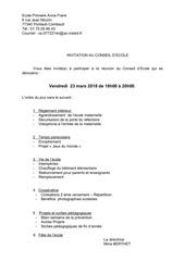 Fichier PDF ordre du jour du 23 03 18 docx