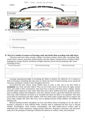 Fichier PDF workbook for bac students