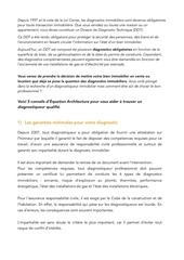 Fichier PDF pdf diagno orange