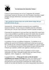 Fichier PDF frage der zivilisation