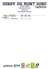 Fichier PDF telemark homme derby6
