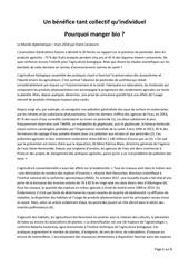 Fichier PDF 201803 monde diplomatique pourquoi manger bio