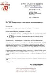 Fichier PDF 8 transports suite scca 08 03 2018