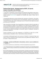 Fichier PDF article n 115572