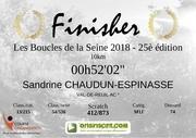 Fichier PDF diplome onsinscrit com sandrine chaudun espinasse