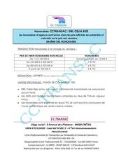 facture cc transac pdf