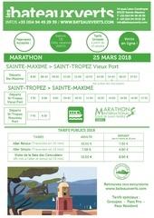 Fichier PDF flyer marathon 25 mars 2018