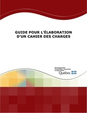 Fichier PDF guide cahier charge 1