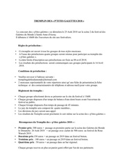 Fichier PDF les p tites galettes reglement 2018 pdf