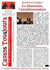 newsletter1911