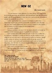 Fichier PDF no presentation du jeu
