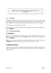 Fichier PDF reglement tirage au sort jeu tmc babolat