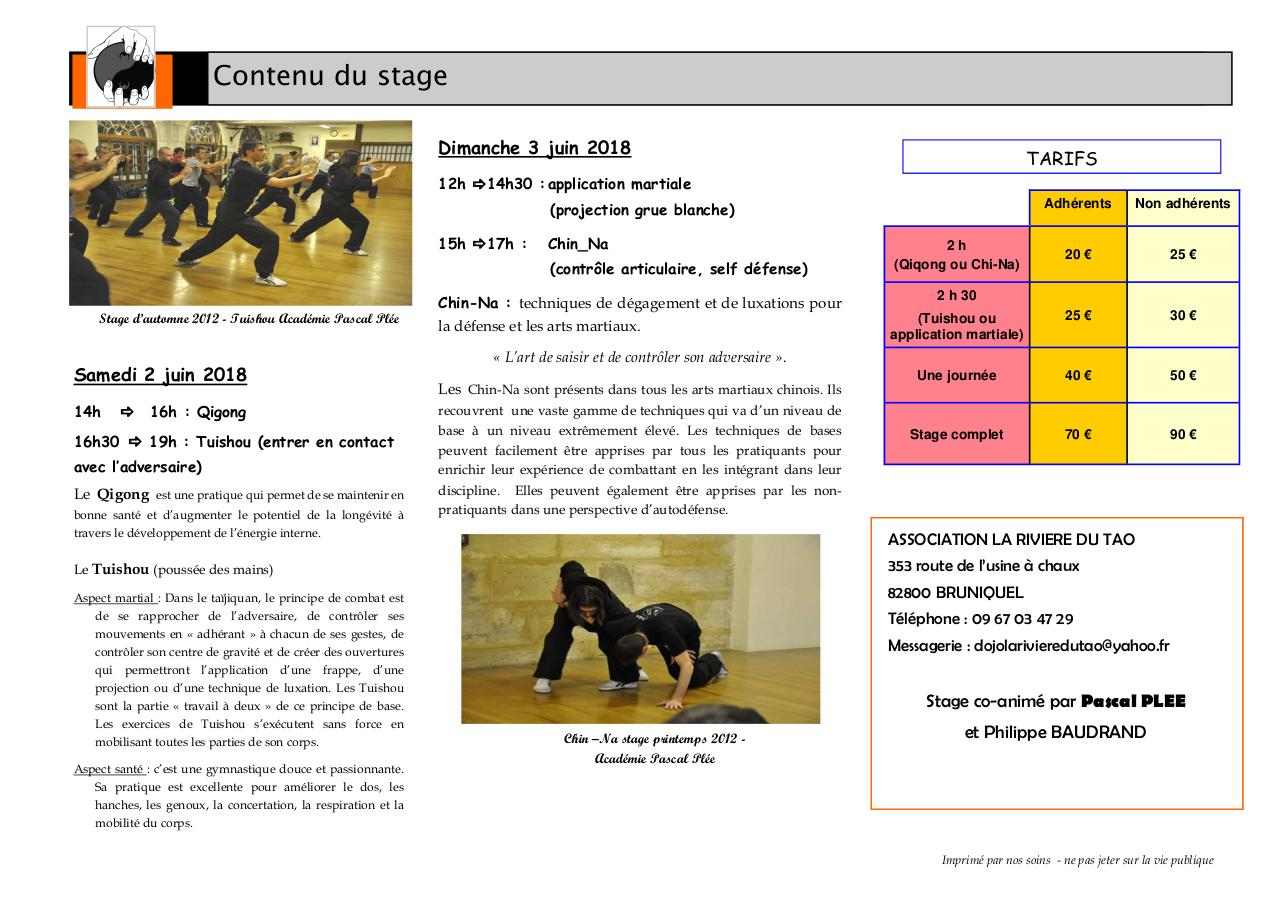 stage juin 2018 Philippe.pdf - page 2/2