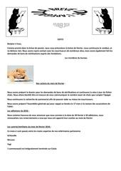 Fichier PDF breve fevrier 1