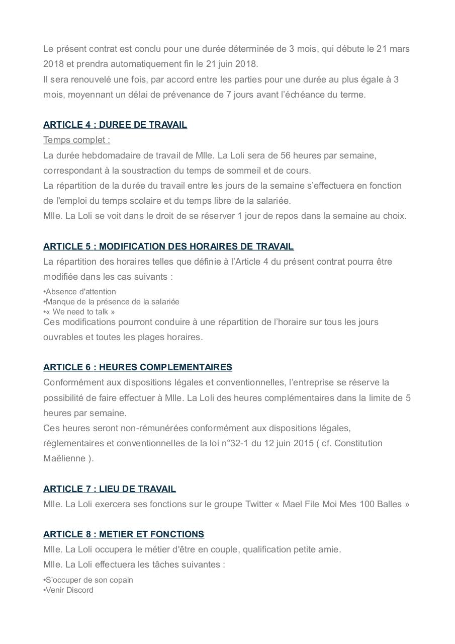 CDD 3 MOIS RELATIONNEL SARL.pdf - page 2/4