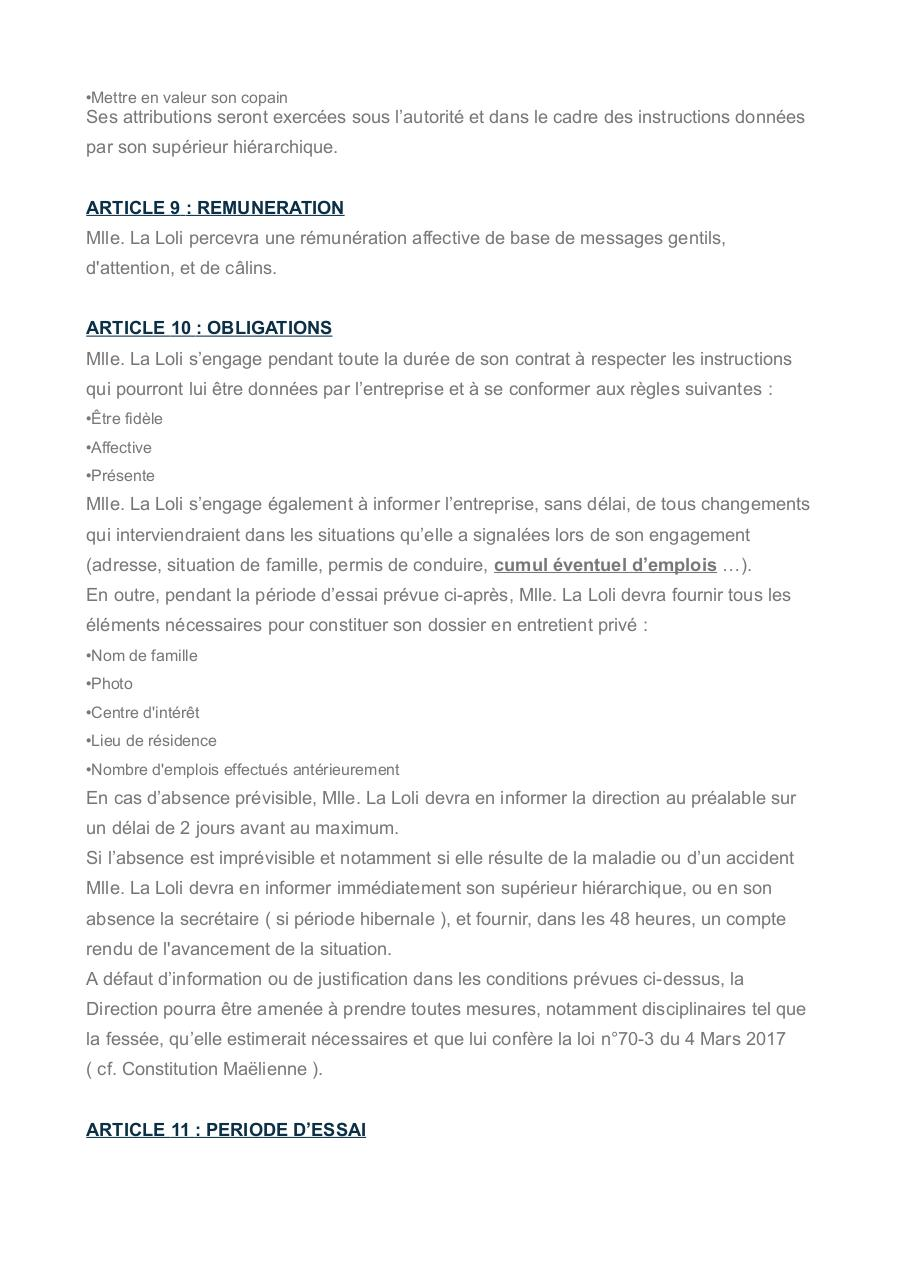 CDD 3 MOIS RELATIONNEL SARL.pdf - page 3/4