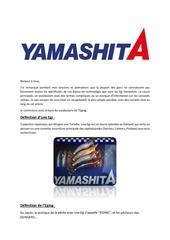 egi yamashita 2 1