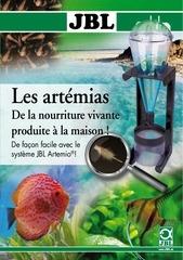jbl artemio 2 1