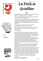 journal cgt