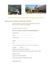 Fichier PDF sortie renaissance abbaye fontfroide