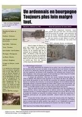 Fichier PDF un ardennais en bourgogne journal mensuel mars 2018