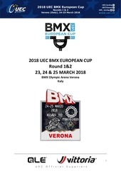 Fichier PDF 2018 uec bmx european cup verona ita invitation v2