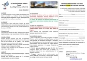 Fichier PDF brochure tennis 2018
