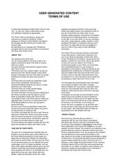 cgu headoo en pdf