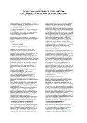 cgu headoo pdf fr