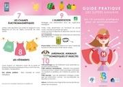 guide maternite