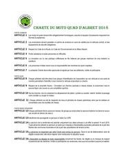 Fichier PDF charte rando 2018