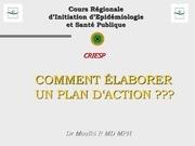 Fichier PDF comment Elaborer un plan d action