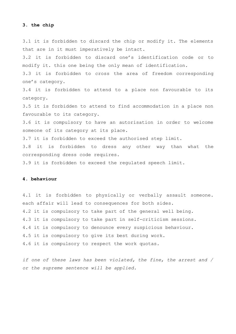 constitution (anglais).pdf - page 3/3