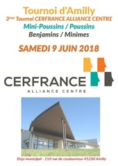 Fichier PDF dossier tournoi amilly 2018