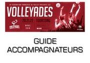 guide accompagnateurs 2018