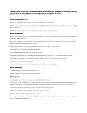 Fichier PDF la maison de la famille des arbrisseaux