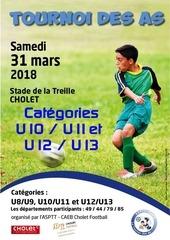 livret tournoi u11 u13