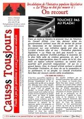newsletter1913