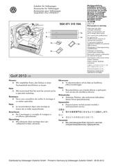 Fichier PDF vw golf7 904 deba 5g0071310 19a eng 002