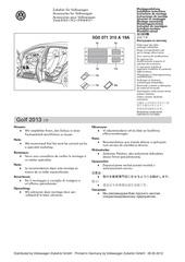 Fichier PDF vw golf7 904 deba 5g0071310a 19a eng 002