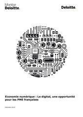 deloitte digital opportunite pme francaises jan2017
