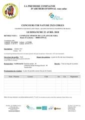 Fichier PDF mandat nature 220418