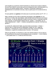 Fichier PDF planck
