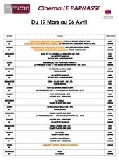 Fichier PDF prog du 19 mars au 06 avril